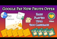 ogle Pay I Care For India Offer , Google Pay , GpayOffer , Gpay Care Offer , Google Pay Heart Box Offer , Google Pay Meal Offer , Google Pay I Care Offer Unlimited Tricks , Google Pay Fruits Offer.